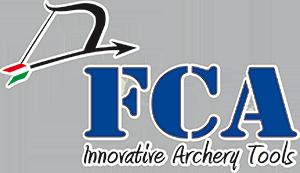 FCA300