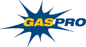 GasPro 300