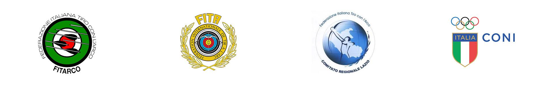 barra-logo-federazioni-grandi