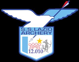 S.S. Lazio Archery